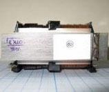Трансформатор ТП 128-1105Р для стоматологических светильников «Унилюкс»