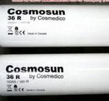 Лампа для солярия Cosmosun 36R 160W 16355