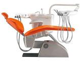 Стоматологическая установка TEMPO 9 ELX KART