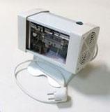 Облучатель ртутно-кварцевый ОКН-011м