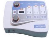 Аппарат для прессотерапии PULSTAR S 2