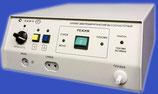 Электрохирургический аппарат ЭХВЧ-50 («NO»)
