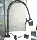 Светильник медицинский Masterlight 29260 настольный
