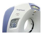 Компьютерный томограф BrightSpeed