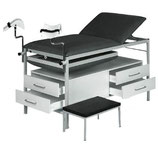 Стол универсальный медицинский AGA-BOZ