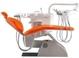 Стоматологическая установка TEMPO 9 ELX