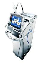 Лазер стоматологический WATERLASE MD Turbo