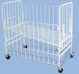 Кровать функциональная детская КФД-01-МСК (код МСК-108)