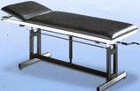 Стол процедурный медицинский SO-1065 для ультразвуковых исследований
