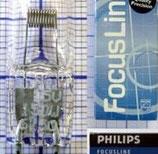 Лампа галогенная (галогеновая) Philips 6550 150W 15V G6.35