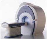 Магнитно-резонансный томограф EXCELART Vantage XGV