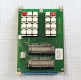 Микропроцессорный блок МС2701 для фотометра КФК-3