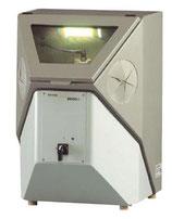 Пескоструйный аппарат KOROSTAR PLUS