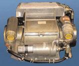 Рентгеновская трубка GS-2176