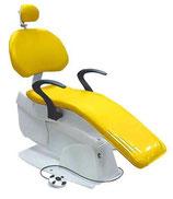 Стоматологическое кресло КС-01