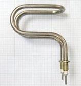 ТЭН 68.18.17.002 (2,5кВт, 220В, н/сталь, вода)