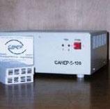 Электролизная установка САНЕР 5-120