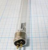 Бактерицидная лампа Philips TUV 8W FAM