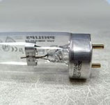 Бактерицидная лампа Philips TUV 30W G13