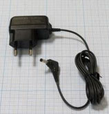 Адаптер сетевой Omron AC Adapter-S мини