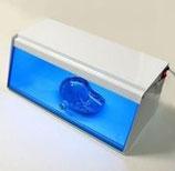 Бактерицидная камера сохранения стерильности КСС-10