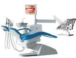 Стоматологическая установка STERN S200