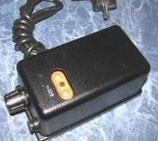 Блок питания для микроскопа МБС-10 с регулированием выходного напряжения