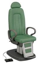 Кресло пациента офтальмологическое SONNE