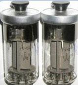 Радиолампа электровакуумная ГУ-50