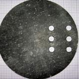 Прокладка для ГК-100-1-ПЗ-АМТ