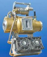 Рентгеновская трубка GS-2276