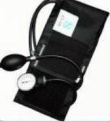 Тонометр CS Medica-106 механический без фонендоскопа