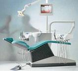 Стоматологическая установка SIRONA C5+