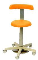 Стоматологический стул ELEVA PROF