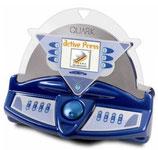 Аппарат для прессотерапии ACTIVE PRESS