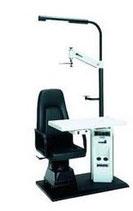 Рабочее место офтальмолога Simplex2 (Frastema, Италия)
