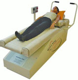 Тонусный стол BEAUTY-TRIMMER (Тренажер для мышц плечевого пояса)