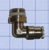 Фитинг Цанга угловой поворотный S6520 6-1/4 для ГК-25-2