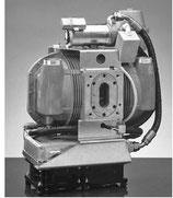 Рентгеновская трубка GS-3576HS