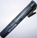 Дозиметр рентгеновского излучения индивидуальный Arrow Tech 138