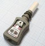 Анализатор окиси углерода АНКАТ-7635 Smokerlyzer
