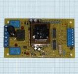 Плата парогенератора ВК754.39.330