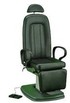Кресло пациента офтальмологическое ALLES