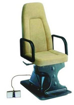 Офтальмологическое кресло 88/НE