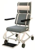 Гериатрическое кресло ROSE 462