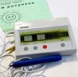 Аппарат ТВО-1 для лечения амблиопии у детей