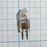 Лампа Osram 64410S 6V 10W G4