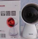 Инфракрасная лампа-облучатель Beurer IL-11
