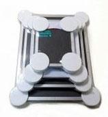 Кассеты радиографические Kodak Medical X-Ray
