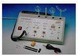 Аппарат электролифтинга PROFAC 30